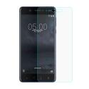 GLASS-NOKIA5 - protection écran verre trempé Nokia 5