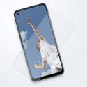 GLASS-OPPOA15S - Verre protection écran Oppo A15s