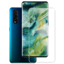 GLASS-OPPOFINDX2PRO - Verre protection écran Oppo Find X2 PRO