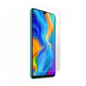 GLASS-P40LITEE - Vitre protection écran Huawei P40-Lite E en verre trempé 0.3mm