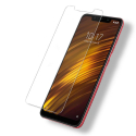 GLASS-POCOF1 - Verre protection écran pour Xiaomi Pocophone F1