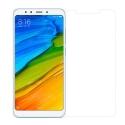 GLASS-REDMI5PLUS - Verre protection écran pour Xiaomi Redmi-5 PLUS