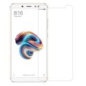 GLASS-REDMI6 - Verre protection écran pour Xiaomi Redmi-6