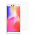 GLASS-REDMI6A - Verre protection écran pour Xiaomi Redmi-6A