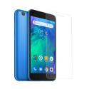 GLASS-REDMIGO - Verre protection écran pour Xiaomi Redmi-GO