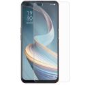 GLASS-RENO4Z - Verre protection écran Oppo Reno-4Z et Oppo A92s