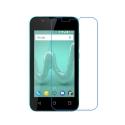GLASS-SUNNY2 - Verre trempé pour Wiko SUNNY-2 protection d'écran renforcée