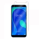 GLASS-WIKOY80 - Protection écran verre trempé Wiko Y80