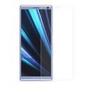GLASS-XPERIAL3 - protection écran verre trempé Xperia-L3