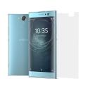 GLASS-XPXA2ULTRA - Vitre protection écran Sony Xperia-XA2 Ultra en verre trempé