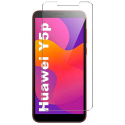GLASS-Y5P - Protection écran huawei Y5P en verre trempé