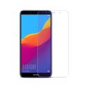 GLASS-Y62018 - Protection écran huawei Y6-2018 en verre trempé