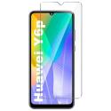 GLASS-Y6P - Protection écran huawei Y6P en verre trempé