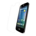GLASS-Z330 - Film protection écran Acer Z330-Z320-M330-M320 en verre trempé