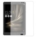 GLASS-ZENFONEZ500M - Vitre Protection écran en verre trempé pour Asus ZenPad 3s-10 Z500M
