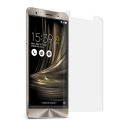 GLASS-ZS570KL - Verre protection écran Asus Zenfone 3 Deluxe ZS570KL
