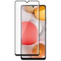 GLASS3D-A02S - Verre protection écran 3D intégral Galaxy A02s
