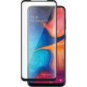 GLASS3D-A21S - Verre protection écran 3D intégral Galaxy A21s