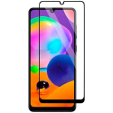 GLASS3D-A31 - Verre protection écran 3D intégral Galaxy A31