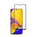 GLASS3D-A40NOIR - Verre protection écran 3D intégral Galaxy A40