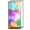 GLASS3D-A41 - Verre protection écran 3D intégral Galaxy A41