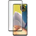 GLASS3D-A52 - Verre protection écran 3D intégral Galaxy A52