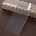 GLASS3D-MATE20TRANS - Film protecteur écran intégral 3D en verre trempé Mate 20 transparent