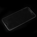 GLASS3D-ONEPLUS5 - Protection écran OnePlus 5 recouvrement intégral verre trempé 0.3mm