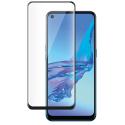 GLASS3D-OPPOA53 - Protection écran Oppo A53 en verre trempé 0.3mm intégral 3D