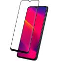 GLASS3D-OPPOA5A9 - Protection écran Oppo A5(2020) / A9(2020) en verre trempé 0.3mm intégral 3D