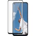 GLASS3D-OPPOA72 - Protection écran Oppo A72 en verre trempé 0.3mm intégral 3D
