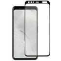 GLASS3D-PIXEL4 - Verre protection écran intégral Pixel 4 avec contour noir