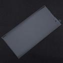 GLASS3D-XPXA2TRANS - protection écran Xperia XA2 incurvée et intégrale en verre trempé