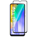 GLASS3D-Y6PNOIR - protecteur écran intégral 3D en verre trempé Y6p contour noir