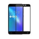 GLASS3D-ZC553KLNOIR - Verre trempé intégral 3D pour Zenfone 3 Max ZC553KL contour noir