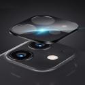 GLASSAPN-IP11 - Vitre protection appareil photo iPhone 11 en verre trempé