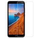 GLASSFP-REDMI7A - Verre protection écran pour Xiaomi Redmi-7A