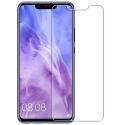 GLASSHONOR8X - Film protecteur d'écran en verre trempé pour Huawei Honor 8X