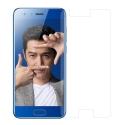 GLASSHONOR9 - Film protecteur d'écran en verre trempé pour Huawei Honor 9