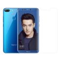 GLASSHONOR9LITE - Film protecteur d'écran en verre trempé Huawei Honor 9 LITE