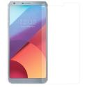 GLASSLGG6 - Vitre protection écran LG G6 en verre trempé