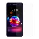 GLASSLGK102018 - Vitre protection écran en verre LG K10-2018