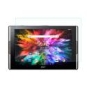 GLASSTAB-A3A50 - Vitre protection écran Acer Iconia 10 A3-A50 en verre trempé
