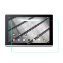 GLASSTAB-B3A50 - Vitre protection écran Acer Iconia One 10 B3-A50 en verre trempé