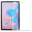 GLASSTABS6LITE - Vitre protection écran Galaxy Tab-S6 Lite en verre trempé