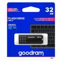 GOODRAM-UME3-32G - Clé USB 32 Go USB 3.0 UME3 de GoodRam