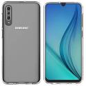 GP-FPA505KD - Coque antichoc origine Samsung Galaxy A50 Anymod Designed For Samsung
