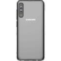 GP-FPA705KD - Coque antichoc origine Samsung Galaxy A70 Anymod Designed For Samsung