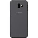 GP-J610WSCPAAB - Coque rigide Samsung Galaxy J6+ coloris noir Anymod Designed For Samsung