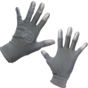 GTOOL-GLOVEXL - Gants de technicien GTool ESD anti-statique taille XL